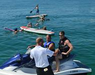 thumbnail-3 Sea Ray 55.0 feet, boat for rent in Miami, FL