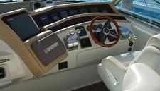 thumbnail-22 Sea Ray 55.0 feet, boat for rent in Miami, FL