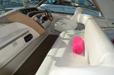 thumbnail-14 Sea Ray 55.0 feet, boat for rent in Miami, FL