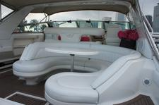 thumbnail-12 Sea Ray 55.0 feet, boat for rent in Miami, FL