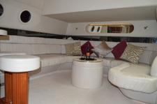 thumbnail-21 Sea Ray 55.0 feet, boat for rent in Miami, FL