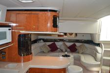 thumbnail-20 Sea Ray 55.0 feet, boat for rent in Miami, FL
