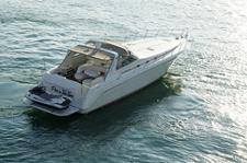 thumbnail-5 Sea Ray 55.0 feet, boat for rent in Miami, FL