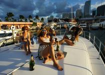 thumbnail-15 Sea Ray 55.0 feet, boat for rent in Miami, FL