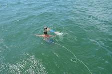 thumbnail-19 Sea Ray 55.0 feet, boat for rent in Miami, FL