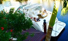 thumbnail-6 Sea Ray 55.0 feet, boat for rent in Miami, FL