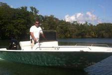 thumbnail-2 Sundancer 19.0 feet, boat for rent in Miami Beach, FL