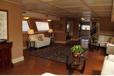 thumbnail-6 Windridge 85.0 feet, boat for rent in Pensacola, FL