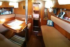 thumbnail-10 Dufour 35.0 feet, boat for rent in Branford, CT