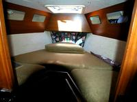 thumbnail-23 Dufour 35.0 feet, boat for rent in Fishers Island, NY