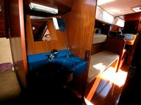 thumbnail-22 Dufour 35.0 feet, boat for rent in Fishers Island, NY