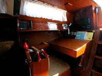 thumbnail-21 Dufour 35.0 feet, boat for rent in Fishers Island, NY