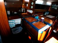 thumbnail-14 Dufour 35.0 feet, boat for rent in Groton, CT