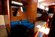 thumbnail-22 Dufour 35.0 feet, boat for rent in Groton, CT