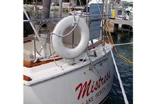thumbnail-3 Gulfstar 37.0 feet, boat for rent in West Palm Beach, FL