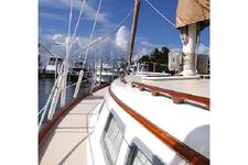 thumbnail-4 Gulfstar 37.0 feet, boat for rent in West Palm Beach, FL