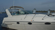 thumbnail-1 MAXUM 30.0 feet, boat for rent in Sea Bright, NJ