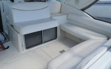 thumbnail-3 MAXUM 30.0 feet, boat for rent in Sea Bright, NJ