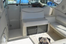 thumbnail-2 MAXUM 30.0 feet, boat for rent in Sea Bright, NJ