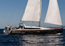 thumbnail-1 Beneteau 55.0 feet, boat for rent in Key West,