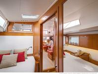 thumbnail-3 Beneteau 55.0 feet, boat for rent in Key West,