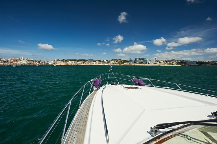 Boat for rent Princess 72.0 feet in Ibiza,