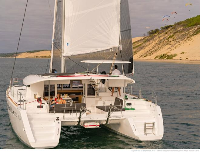 Lagoon boat for rent in Faro