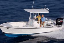 thumbnail-1 Albury Brothers 23.0 feet, boat for rent in Boynton Beach, FL