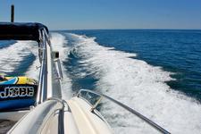 thumbnail-6 Atlantis 47.0 feet, boat for rent in Vilamoura, PT