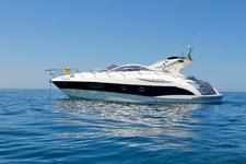 thumbnail-1 Atlantis 47.0 feet, boat for rent in Vilamoura, PT