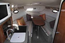 thumbnail-2 Crownline  24.0 feet, boat for rent in Oeiras, PT