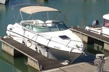 thumbnail-3 Crownline  24.0 feet, boat for rent in Oeiras, PT