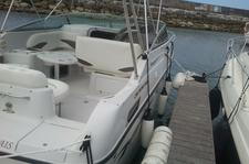 thumbnail-5 Crownline  24.0 feet, boat for rent in Oeiras, PT