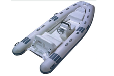 thumbnail-2 Custom 15.0 feet, boat for rent in Road Town, VG