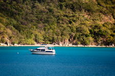 thumbnail-2 Custom 40.0 feet, boat for rent in St. Thomas, VI