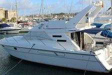 thumbnail-2 Fairline 40.0 feet, boat for rent in Cascais, PT