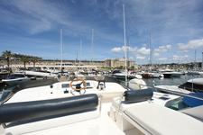 thumbnail-3 Fairline 40.0 feet, boat for rent in Cascais, PT