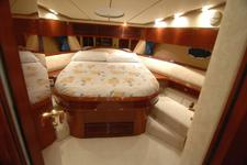 thumbnail-8 Fairline 55.0 feet, boat for rent in Dubrovnik, HR
