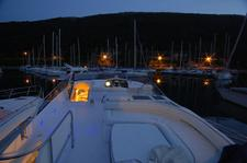 thumbnail-4 Fairline 55.0 feet, boat for rent in Dubrovnik, HR