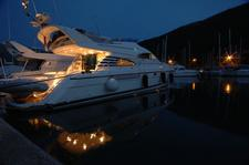 thumbnail-1 Fairline 55.0 feet, boat for rent in Dubrovnik, HR