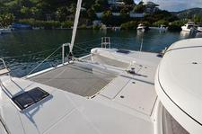 thumbnail-5 Lagoon 39.0 feet, boat for rent in Road Town, VG