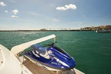thumbnail-3 Princess 72.0 feet, boat for rent in Ibiza, ES