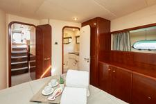 thumbnail-13 Princess 72.0 feet, boat for rent in Ibiza, ES