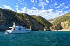 thumbnail-2 Princess 72.0 feet, boat for rent in Ibiza, ES