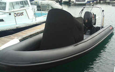 thumbnail-4 Ribcraft 21.0 feet, boat for rent in Oeiras, PT
