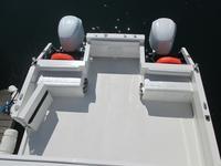 thumbnail-3 Cheetah Marine 38.0 feet, boat for rent in Lisbon, PT