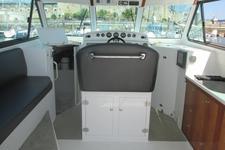 thumbnail-4 Cheetah Marine 38.0 feet, boat for rent in Lisbon, PT