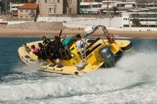 thumbnail-2 Speedboat 25.0 feet, boat for rent in Cascais, PT