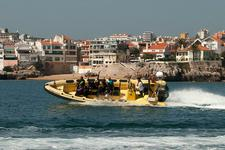 thumbnail-1 Speedboat 25.0 feet, boat for rent in Cascais, PT