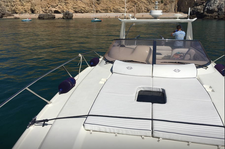 thumbnail-2 Sunseeker 42.0 feet, boat for rent in Troia, PT